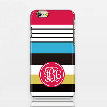 monogram iphone 6 cover,color iphone 6 plus case,personalized iphone 5 case,colorful iphone 4s case,artistic iphone 5s case,fashion iphone 5c case,personalized iphone 4 case,samsung Note 2,samsung Note 3 Case,Note 4 case,best Sony xperia Z3 case,sony Z2