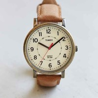 Timex Original Classic Gold Watch