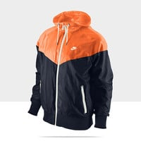Check it out. I found this Nike Windrunner Men's Jacket at Nike online.