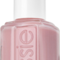 Essie Sugar Daddy 0.5 oz - #473