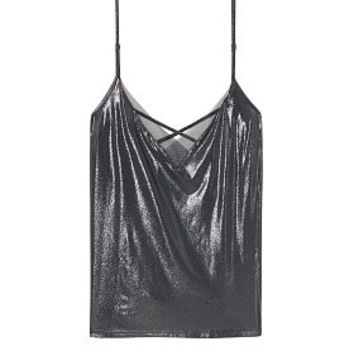 Shine Supersoft Cami - Victoria's Secret