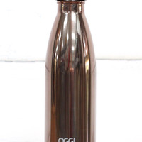 OGGI: Copper Elektra {17 oz}