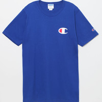 Champion Patriotic C Reverse T-Shirt at PacSun.com