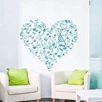 Guys Dancing Break Dance Silhouette Wall Vinyl Decals Art Sticker Home Modern Stylish Interior Decor For Any Room
