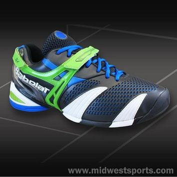 Tennis Shoes, Babolat Propulse 3 Roddick 30S1272-179 - Midwest Sports