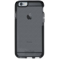 Tech21 Evo Mesh Sport Case for iPhone 6 and iPhone 6s - Smoke