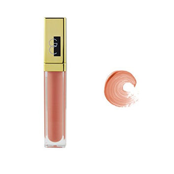 Gerard Cosmetics - Color Your Smile Lighted Lip Gloss Nude