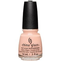China Glaze - Sand In My Mistletoes 0.5 oz - #83776