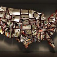 United States BookShelf | Store | Home