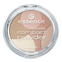 Essence Mosaic Compact Powder Sunkissed Beauty 01 Ulta.com - Cosmetics, Fragrance, Salon and Beauty Gifts