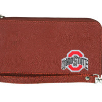 Ohio State Buckeyes Wrist Bag