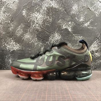 Cactus Plant Flea Market x Nike VaporMax 2019 Running Shoes - Best Deal Online