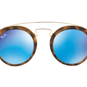 Ray Ban Sunglass Hut  check out ray ban rb2180 49 sunglasses from sunglass hut
