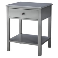 Threshold™ Windham Side Table