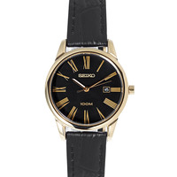 Jewellery & Accessories | 40% off Citizen and more | Ladies Dress Watch | Hudson's Bay