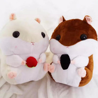 Lolita hamster backpack