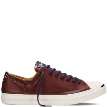 Jack Purcell Remastered