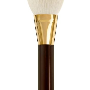 Tom Ford #05 Bronzer Brush | Nordstrom