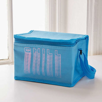 Chill Cooler Bag - Urban Outfitters