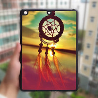 iPad 4 Case,Dream Catcher,iPad Air Case,iPad Mini 2 Case,iPad Mini Case,iPad 3 Case,New iPad Case,iPad 2 Case,iPad Mini Cover