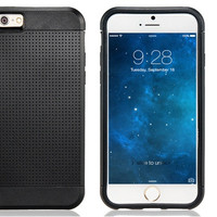Tough Protective Case for iPhone 6\6s