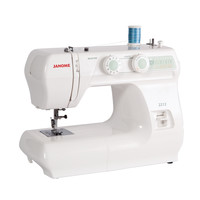Janome 2212 Sewing Machine | Jo-Ann