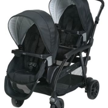 Modes™ Duo Stroller   gracobaby.com