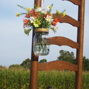 Mason Jar Country Wedding Decor Hanging Mason Jar Lid Combo Pack Flower Mason Jar Lid Variety Combo Packs Of Mason Jar Lids