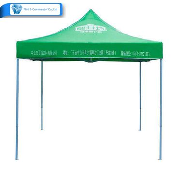 Outdoor Easy Pop Up Waterproof Canopy Portable Event Party Tent