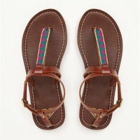 Roxy - Amalfi Sandals
