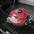 Grill Cleaning Robot by Grillbot