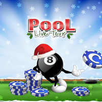 Pool Live Tour Hack Apk Mod Full Android Game Free