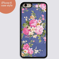iphone 6 cover,rose case pink flowers colorful iphone 6 plus,Feather IPhone 4,4s case,color IPhone 5s,vivid IPhone 5c,IPhone 5 case Waterproof 520