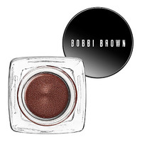 Long-Wear Cream Shadow - Bobbi Brown | Sephora