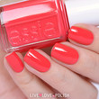Essie Sunset Sneaks Nail Polish (Summer 2015 Collection)