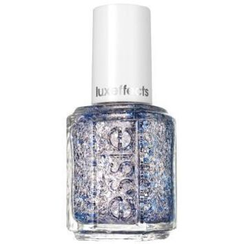 Essie Frilling Me Softly 0.5 oz - #946