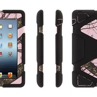 Survivor military-duty case for iPad 2, iPad (3rd gen.), and iPad (4th gen.) | Griffin Technology