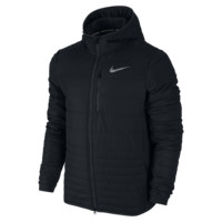 Nike Hybrid Ultimatum Men's Jacket