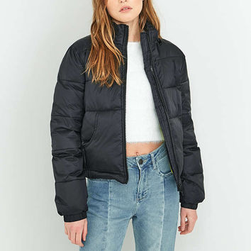 Light Before Dark Lightweight Padded Jacket - Urban Outfitters