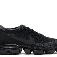 Best Sale NIKELAB WILL RELEASE TRIPLE BLACK VAPORMAX