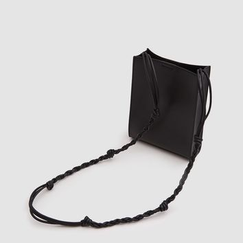 Jil Sander / Tangle Small Bag