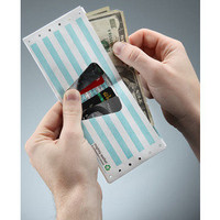Tyvek Mighty Wallets