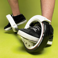 Skatecycle - buy at Firebox.com