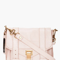 Proenza Schouler Ps1 Nude Pouch Bag for women