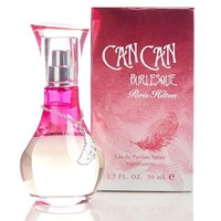 Can Can Burlesque by Paris Hilton for women