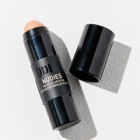 Nudestix Nudies Tinted Blur Stick | Urban Outfitters