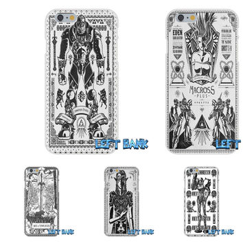 For Samsung Galaxy A3 A5 A7 J1 J2 J3 J5 J7 2016 2017 LEGEND OF ZELDA TWILIGHT WOLF LINK LINE Soft Silicone TPU Phone Cover Case