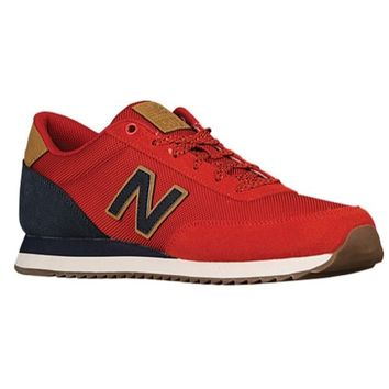 New Balance 501 - Men's at Champs Sports