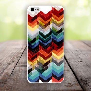 iphone 6 cover,Chevron style colors iphone 6 plus,Feather IPhone 4,4s case,color IPhone 5s,vivid IPhone 5c,IPhone 5 case Waterproof 732
