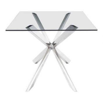 DCCKH0D Rize Dining Table